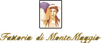Montemaggio