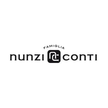 Nunzi Conti