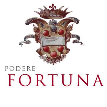 Podere Fortuna