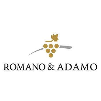 Romano e Adamo