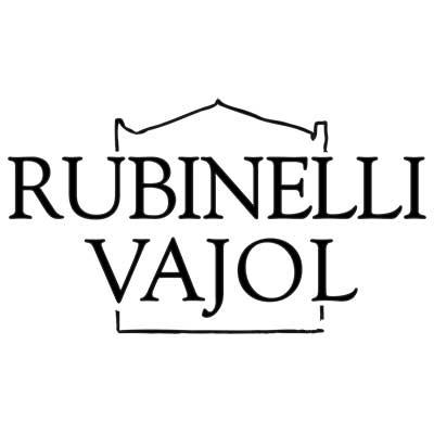 Rubinelli Vajol