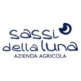 SassidellaLuna