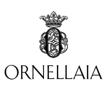 Tenuta Dell'ornellaia