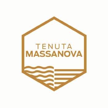 Tenuta Massanova