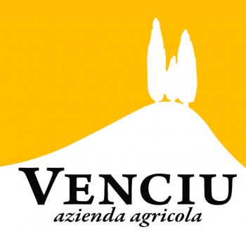 Azienda Agricola Venciu