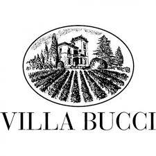 Villa Bucci