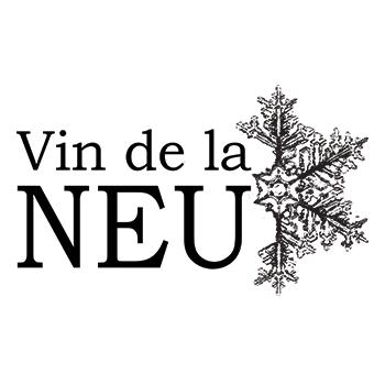Nicola Biasi - Vin de la Neu