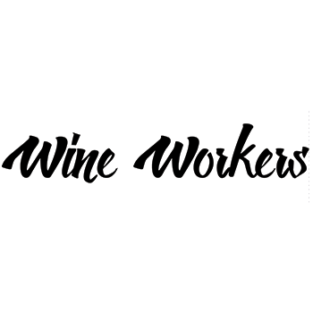 Wine Workers