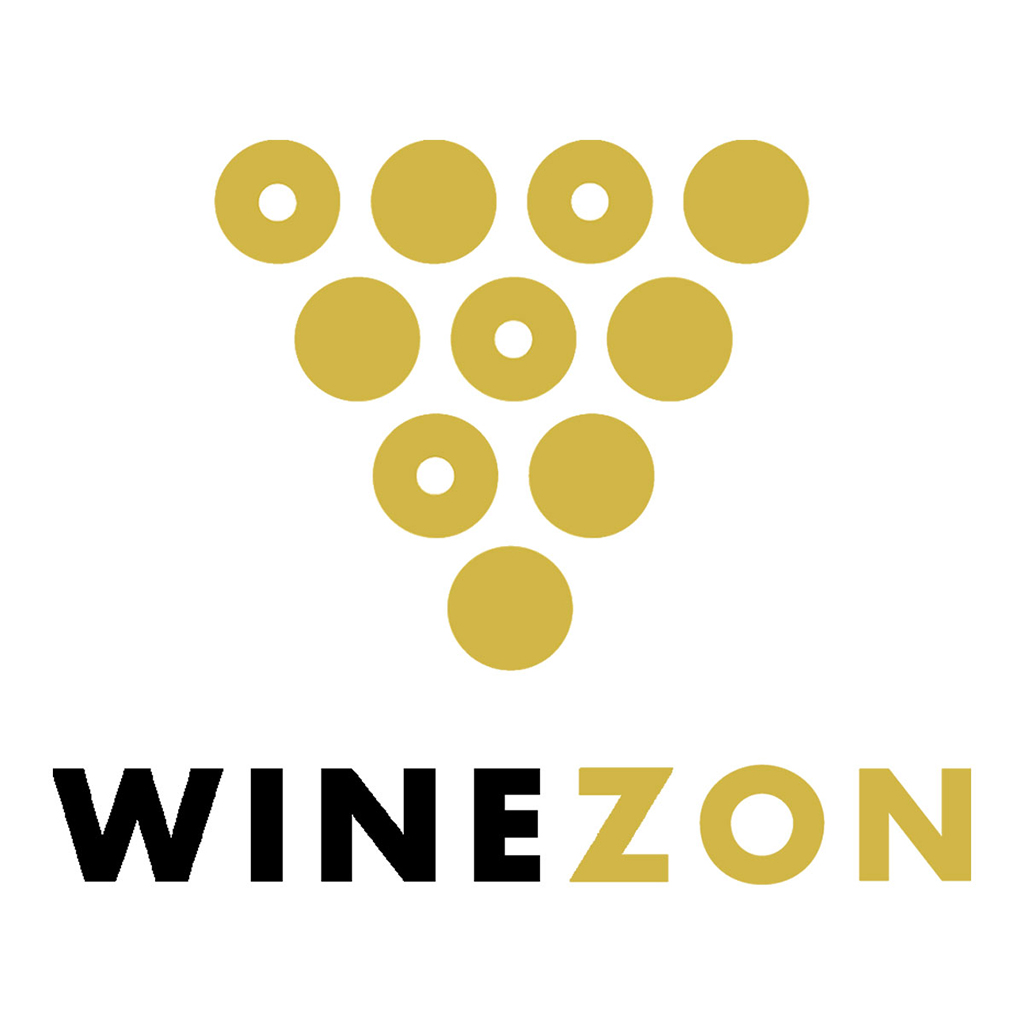 winezon-oxfam